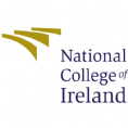 National College of Ireland 2019